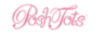 PoshTots - Free Shipping on all Bedding Sets