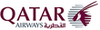 Qatar Airways - Early Bird Summer Deals from £525