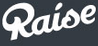Raise - $10 Off $130+ Purchase
