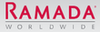 Ramada - 20% off reservations at Ramada