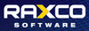 Raxco_software952