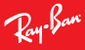 Ray-Ban - Free Shipping on Entire Order