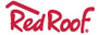 Red Roof Inn - 10% Off Entire Stay When Traveling w/ Your Pet