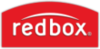Redbox - Free 1-Night Rental at Kiosk