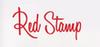 RedStamp.com - Free Shipping on $70+ order
