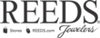 REEDS Jewelers - $10 Off $30+ Order for First Time Customers