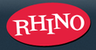 Rhino - Free Shipping on $50+ Order