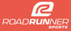Road Runner Sports - 20% Off + Free Shipping on First Order When you Join VIP