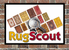 RugScout - 3% off Entire Order
