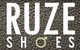 Ruze - Free Shipping on Broken Home Boots Order