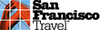San Francisco Travel Coupons
