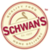 Schwans - $10.00 off $50 or $5.00 off $25.00.. New customer online orders only