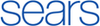 Sears - 25% Off $100+ Apparel and Shoes Order