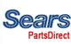 Sears_parts_direct