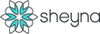 Sheyna - Free Shipping on Entire Order