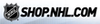 Shop.NHL.com - $20 Off and Free Shipping on $99+ Order