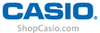 ShopCasio.com - Free Ground Shipping on $150+ Order