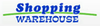 Shopping Warehouse - $5 off $100+ order at Shopping Warehouse