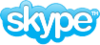 Skype - 12-Month Plan for 15% Off
