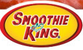 Smoothie King - Free 20oz. Smoothie w/ $25 Gift Card Purchase (Printable Coupon)