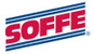 Soffe - 25% Off $50, 30% Off $75 or 35% Off $100 Order