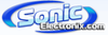 SonicElectronix.com - 10% Off Select Double DIN Car Stereos