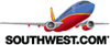 Southwest Airlines - 10% Off Dollar Rentals + 1,200 Points