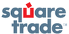SquareTrade - Square Trade iPhone 2-Year Warranty