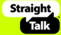 Straight Talk - Free Overnight Shipping on $6.99+ SIM Card Order