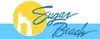 Sugar Beach St. Croix Coupons