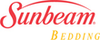 Sunbeam - 25% Off Heated Bedding + Free Shipping