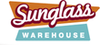 Sunglass Warehouse - 15% Off Entire Order
