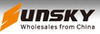 Sunsky - 10% Off Home Care, Consumer Electronics, Watches, & Clocks
