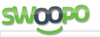 Swoopo - $10 off when you win your first Auction