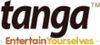 Tanga - 10% Off Ring Clearance