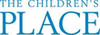 The Children's Place - 25% Off Entire Order