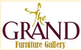 The Grand Furniture Gallery - Online Only - 10% Off $999+ Order