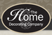 The Home Decorating Company - $25 Off $550+ Bedding Order