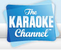 The Karaoke Channel - 10% Off Online Karaoke Star Memberships and Karaoke Kits