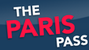 The Paris Pass - 5% Off All Orders