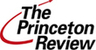 The Princeton Review Coupons