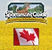 The Sportsman's Guide Canada - Free Shipping on Clothing and Footwear