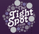 The Tight Spot - Free Shipping (No Minimum)