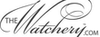The Watchery - $35 off $400+ order