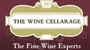 The Wine Cellerage - $25 off your first $250+ Order
