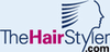 TheHairStyler.com - 15% Off Any Signup