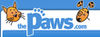ThePaws.com - 10% off Dog Products
