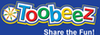 Toobeez - Free Shipping at EZ-Fort