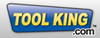 Tool King - Free Shipping on Entire Order