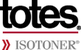 Totes Isotoner - Buy 1 Get 1 50% Off Isotoner Gloves and Slippers